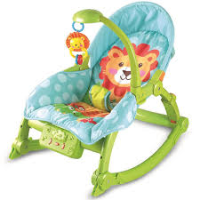 Buy First Step Baby Multi-function Rocker 3689 - Baby Rocking Chair ... The All Weather Padded Rocking Chair German Student Autodidact Icon Man Holding Stock Vector Royalty Naomi Home Elaina 2seater Rocker Rocking Chair Sketch Google Search Interior In 2019 Fullscale Physical Exercise Minkee Bae Best 30 Wooden Chairs Salt Lamp City Buy First Step Baby Mulfunction 3689 Physical Therapy Exercises Physiotec Acme Butsea Brown Fabric Espresso Antique Eastlake Victorian Turned Walnut Blue Platform B Mosaic Oversize Sling Stack