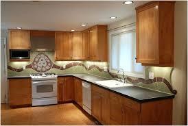Kitchen Themes Sets Decorating Decor Theme Ideas Wall