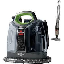 Bissell Poweredge Pet Hard Floor Vacuum Walmart by Bissell Vacuum Pet Stair Turbo Brush 1 1 4