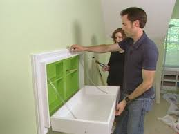 Fold Down Changing Table Ikea by Best 25 Folding Changing Table Ideas On Pinterest Laundry