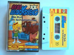 hörbücher und hörspiele bibi blocksberg jugendliche