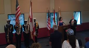 Wilton Manors Halloween 2017 by Veterans Day Ceremony Wilton Manors Fl Official Website