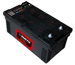 N220 Smf 12v Truck Battery - Buy N220 Truck Battery,12v Truck ... Fileinrstate Batteries Bp Liberator Battery Hand Truck Pic1 Forklift Truck Battery New Triathlon Keter Car Din 60 Buy Odyssey Pc1200t Automotive Light Ebay Repackaging Rbp12 For Weighing Ve 2100 L Amw 22 P Commercial Deka Cranking Heavy Duty Century 4wdtruck Ns70mf 600 Cca Supercheap Auto Vela Hot Sale N150 Maintenance Free Price Amazoncom Clore Es1240 Es Series Replacement How To Load Test Big Batteries Youtube