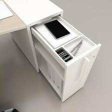 tiroir de bureau tiroir bureau