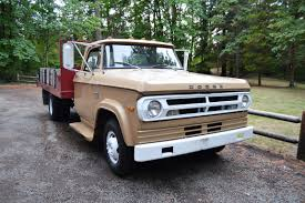 1970 Dodge 1 Ton Dump Truck - Cosmopolitan Motors, LLC – Exotic ... Dump Trucks View All For Sale Truck Buyers Guide 1967 Ford 1 Ton Flatbed For Classiccarscom Cc Gas Verses Diesel The Buzzboard Isuzu Brims Import Truck 5500 Contract Hire Komatsu Hm3003 With 28 Capacity 1937 Gaa Classic Cars Okosh Equipment Sales Llc Everything You Need To Know About Sizes Classification Foton Load 3 Mini Dumper 42 Dump Trucks Equipmenttradercom