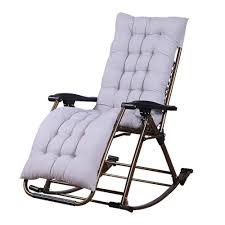 Cheap Folding Chair Rocking Chair, Find Folding Chair Rocking Chair ... Vintage Wooden Folding Chair Old Chairs Stools Amp Benches Ai Bath Pregnant Women Toilet Fniture Designhouse French European Cafe Patio Ding Best Way To Cleanpolish Wood In Rope From Maruni Mokko2 For Sale At 1stdibs Chairs Leisure Hollow Rocking Bamboo Orient Express Woven Paris Gray Rattan Set Of 2 Adjustable Armrest Mulfunction Wood Folding Chair Computer Happy Goods Industry Wind Iron