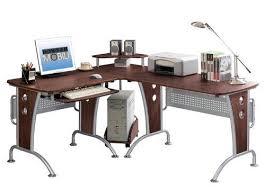 42 best l shaped computer desk images on pinterest computer