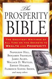 The Prosperity Bible: The Greatest Writings Of All Time On ... James Allen Reviews Will You Save Money On A Ring From Shop Engagement Rings And Loose Diamonds Online Jamesallencom Black Friday Cyber Monday Pc Component Deals All The Allen Gagement Ring Coupon Code Wss Coupons Thking About An Online Retailer My Review As Man Thinketh 9780486452838 21 Amazing Facebook Ads Examples That Actually Work Pointsbet Promo Code Sportsbook App 3x Bonus Deposit 50 Coupon Stco Optical Discount Ronto Aquarium Mothers Day Is Coming Up Make It Sparkly One Enjoy Merch By Amazon Designs With Penji