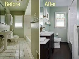 Dark Colors For Bathroom Walls by Fabulous Painted Bathroom Ideas With Popular Color For Bathroom