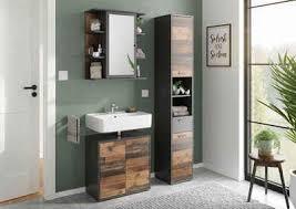 fmd spiegelschrank madoc mit tür