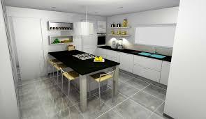 salaire d un concepteur vendeur cuisine vendeur concepteur cuisine awesome dco concepteur cuisine d orleans