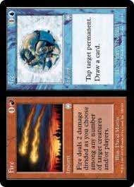 mtg cube the top 12 things to put on an isochron scepter