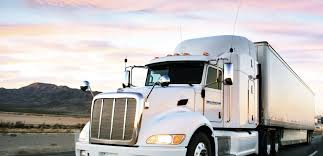 100 Truck Brokerage All About Freight Broker Training School License