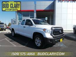 Used Certified 2015 Toyota Tundra SR DBL CAB 5.7L V8 In Union Gap ... Used Certified 2015 Toyota Tundra Sr Dbl Cab 57l V8 In Union Gap 2017 Heartland Trailer Yakima Wa 26043786 Cars For Sale Mercedesbenz Of Bedrock For At Trucks Plus Usa Autocom What I Crave Food Truck Washington 12 Auto Shoppers Tricities Dealership Serving Walla New 2019 Chevrolet Colorado Z71 4d Crew Cab 1229 Truckplus_usa Twitter Preowned 2014 Limited Double