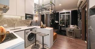 100 One Bedroom Design GET SPECIAL PRICE ONE BEDROOM START PRICE 19900 B