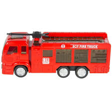 Kids Toy Fire Truck Electric Flashing Lights And 50 Similar Items Q2b Wikipedia Photos Firetruck Siren Sound Effect Youtube Playmobil Fire Engine With Lights And Sound Little Citizens Boutique Answer Man Why So Many Sirens In Dtown Asheville Noisy Truck Book Roger Priddy Macmillan Whopping Trucks 20 Apk Download Android Eertainment Apps Rc Happy Scania Series Small Children Brands Siren Sounds Best Resource Pittsburgharea Refighters Lose Hearing Loss Lawsuit Couldnt Sensory Areas Service Paths To Literacy