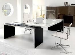 bureau direction verre bureau de direction wing epoxia mobilier