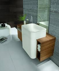 Imposing Contemporary Bathrooms Design Bring The Modernity With ... Modern Sinks With Mirror In Public Toilet Stock Photo Picture And 10 Amazing Modern Bathroom Sinks For A Luxurious Home Bathroom Art Design Designer Vessel Modo Bath Illustration Of Floating Vanity Ideas Every Real Simple Arista Sink By Wyndham Collection Ivory Marble Free Designer Vesel Drop Finishes Central Arizona Porcelain Above Counter White Ceramic 40 Double Vanities Lusso Encore Wall Mounted Unit 1200