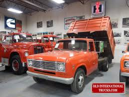 1975 200 1 TON • Old International Truck Parts M1008 1ton Cucv Pick Up Gallery Eastern Surplus File1952 Humber Fv 1600 1 Ton Truck 5634139516jpg Wikimedia Chevrolet 114 Military Truck Ac Fully Stored With Diesel 1952 Chevy Youtube 1964 Ton Dually Produce J135 Kissimmee 2017 Psa Group Is Preparing A Pickup Aoevolution An Ice Cream Van Cversion Of A Morris Commercial 2 Trucks Verses Comparing Class 3 To 6 19 Hydraulic Crane American 1970 Dodge Dump Cosmopolitan Motors Llc Exotic Nissan 4w73 Aka Teambhp Tango 5th Wheel Have It Delivered To Your Site Airdrie Alberta