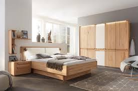 schlafzimmer holz ǀ alles für das holzschlafzimmer xxxlutz