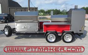 Custom Bbq Trailers - Top 10 Actors Who Almost Died On Set While ... Chevy Ice Cream Truck Van For Sale In Texas Ebay Page Title Ebay Used Carports Kaliman Lgnsw Water Management Conference Are You Financially Equipped To Run A Food Walt Disney World Monorail Car Sale On Blogs Cheap Turbos From On A 350 Small Block Engine Hot Rod Network Fleetvan Search Results Ewillys Ebay Continues Lag Rest Of Ecommerce Market Cfessions An Opium Addict Feature Tucson Weekly Wwii And Amphibious Collectors Take Note 1944 Vw Schwimmwagen How Find The Absolute Best Cars Under 1000 Pt Money