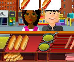 jeux cuisine bush jeux de cuisine gratuits lol guru sur lol