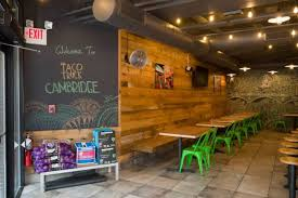 Late-Night Tacos Could Be Headed For Harvard Square Courtesy Of ... E Coli Outbreak Temporarily Closes Chicken Rice Guys Food Truck Hvard Redesigns The Science Center Plaza For Common Space The At Stoss Nu Bucket List 75 Northeastern Student Life Boston Ma July 3 2017 Ben Stock Photo 673689745 Shutterstock Global Supply Chain Forio Locations Clover Lab Common Spaces Lighter Quicker Cheaper University Plaza Sets Benchmark Active Spaces College Blog Food