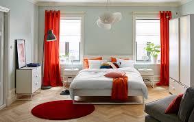 commode chambre à coucher chambre à coucher ikea