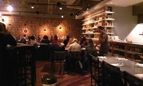 Seven Lamps Atlanta Brunch by 9 Communal Dining Spots In Atlanta Atlanta Insiders Blog