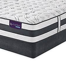 Aerobed With Headboard Bed Bath And Beyond by Mattresses Bed Bath U0026 Beyond