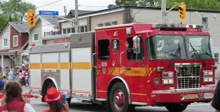 Canada Day At The East York Parade And Stan Wadlow Park ... 2018 Fire Truck Parade And Muster Arapahoe Community College Harrington Park Engine 2017 Northern Valley Fi Flickr Nc Transportation Museum Hosts 2nd Annual Show This Firetrucks Parade Albertville Friendly City Days Spring Ny 2014 Bergen County St Patric Free Images Cart Time Transport Fire Truck Horses 5 Stock Photo Image Of Siren Paramedic 1942858 Old On The Aspen July 4th Fourth July Large 2015 Youtube Danny Weber Memorial Mardi Gras Galveston 9 Image First Stabilizers 2009153