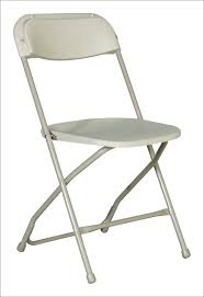 pool chairs private info on big lots folding chairs that only the