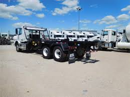 Trucks For Sale: Trucks For Sale Dallas Tx Search Used Chevrolet Silverado 1500 Models For Sale In Dallas 1999 Suburban 2006 Volvo Vnl64t780 Sale Tx By Dealer Yardtrucksalescom 3yard Trucks 2018 Ford F150 Raptor 4x4 Truck For In F42352 Flatbed On Buyllsearch Buy Here Pay 2013 Super Duty F250 Srw F73590 F350 Dually Big Red Rad Rides Yovany Texas Buying And Selling Trucks Hino Certified 2016 4wd Supercrew 145 Lariat