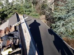 underlayments lgc roofing