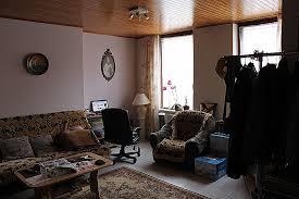 louer une chambre site location chambre particulier location naturiste cap d