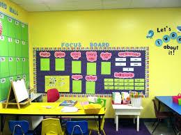 articles with school nurse office decorating ideas tag school