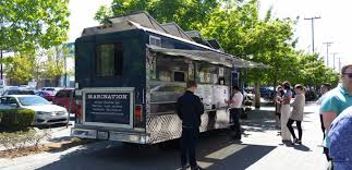 The Best Food Truck Cities In The USA | Amazing Places The Florida Dine And Dash Dtown Disney Food Trucks No Houstons 10 Best New Houstonia Americas 8 Most Unique Gastronomic Treats Galore At La Mer In Dubai National Visitgreenvillesc Truck Flying Pigeon Phoenix Az San Diego Food Truck Review Underdogs Gastro Your Favorite Jacksonville Finder Owner Serves Up Southern Fare Journalnowcom Indy Turn The Whole World On With A Smile Part 6 Fire Island Surf Turf Opens Rincon Puerto Rico