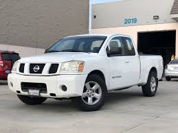 100 Pickup Truck Rentals Rentals In Los Angeles CA Turo