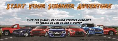 Big City Cars Fort Wayne IN | New & Used Cars Trucks Sales & Service