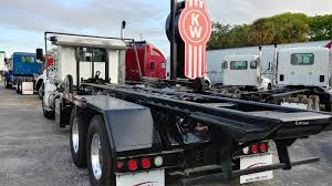 2018 Kenworth T370, Naples FL - 5000581691 - CommercialTruckTrader.com Formwmdrivers Most Teresting Flickr Photos Picssr First Gear Rdk Rear Load Trash Truck A Photo On Flickriver Crane Max 30t35m 300 Takraf Echmatcz 2018 Freightliner 114sd Rolloff Truck Sales 2008 Peterbilt Loader Garbage Youtube Why Buy Used Roll Off For Sale Volvo Vhd New Roll Hoist Features Service Inc Rdktrucksalesse Pinterest Kenworth S0216004 Competitors Revenue And Employees Owler Company Profile