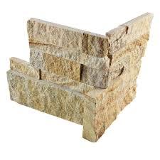 Catalina Canyon 12x12 Tile sandstone tile natural stone tile the home depot