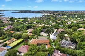 100 Houses For Sale In Bellevue Hill Property Details Sydney Sothebys Ternational Realty