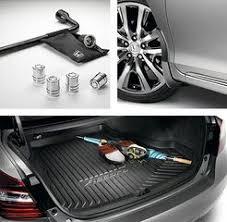 755 best Honda Accessories images on Pinterest