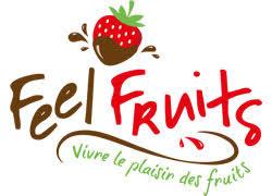 code postal de plaisir feelfruits home shop
