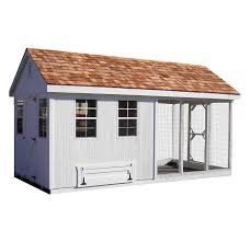 Backyard Chicken Coop Horizon Structures House Plan For Chickens ... Best 25 Chicken Runs Ideas On Pinterest Pen Wonderful Diy Recycled Coops Instock Sale Ready To Ship Buy Amish Boomer George Deluxe 4 Coop With Run Hayneedle Maintenance Howtos Saloon Backyard Images Collections Hd For Gadget The Chick Chickens Predators Myth Of Supervised Runz Context Chicken Coop Canada Dirt Floor In Run Backyard Ultimate By Infinite Cedar Backyard Coup 28 Images File