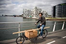 Cargo Cyclists Replace Truck Drivers On European City Streets - LOW ... Quick Delivery Service Trucking Hshot Trucking Pros Cons Of The Smalltruck Niche Man And Shopping Cart With Boxes Truck Market Stock 3d Vehicle Wrap Graphic Design Nynj Cars Vans Trucks Selfdriving 10 Breakthrough Technologies 2017 Mit Courier Guy Transport Gift Photo Edit Now Tommy Gate Liftgates For Flatbeds Box What To Know Van Photos Images Nissan Commercial Vehicles Fleet Usa New Find Best Ford Pickup Chassis Jobs Unique Tractor Unit Abcom