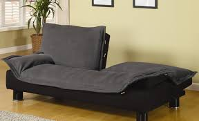 Target Twin Sofa Bed by Futon Target Futon Beds Awesome Futon Sleeper Couch Chair Bed
