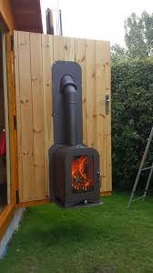 80 best wood fired tubs images on pinterest tubs