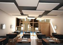ceiling drop down ceiling light fixtures armstrong ceiling tiles