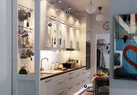 modele de cuisine ikea 2014 großartig modeles cuisine ikea haus design